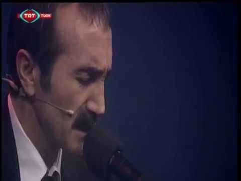 Cengiz Özkan - A İstanbul Sen Bir Han
