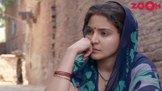 Anushka's 'Sui Dhaaga' Memes Start Trending Online | Bollywood News - ZOOMDEKHO