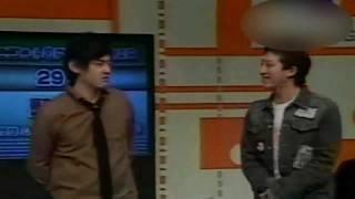 浅越ゴエ動画17