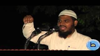 Can Hadith go against Quran – Abbas Ali