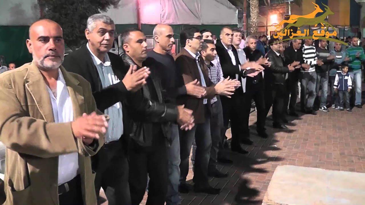 حفلة راني زيتاوي