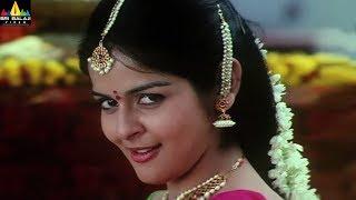 Mr.Errababu Movie Pooja and Sivaji in Temple | Telugu Movie Scenes | Sri Balaji Video - SRIBALAJIMOVIES