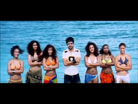 Jawani Diwani - Jawani Diwani (2006) *HD* - Full Song [HD] - Emraan Hashmi &amp; Celina Jaitly