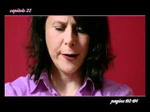 Tina Venturi - 46 Le avventure di Miss P