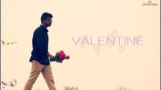 Valentine Telugu shortfilm - YOUTUBE