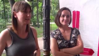 """Au demarat pregătirile pentru Festivalul """"AMATORUL"""", ediția a V-a"""