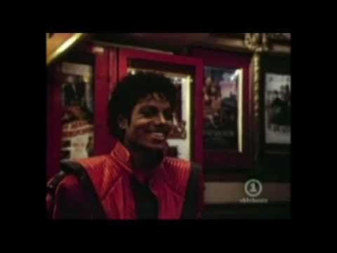 The Best Of Michael Jackson Videos - The King of Pop Remembered.