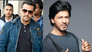 Salman Khan's case judgement deferred till 3rd March 2015, Shahrukh Khan at a press conference