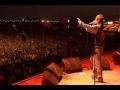 Sally Cinnamon(Live At Glastonbury 2005)