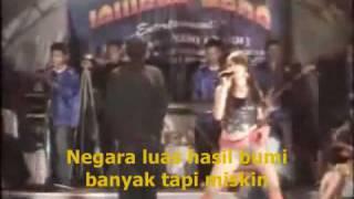 Luna Maya Bokep Hot Ngentot.flv