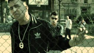 FRANCO RICCIARDI ft. CO SANG e GRANATINO - Stand By [OFFICIAL VIDEO] view on youtube.com tube online.