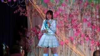 美月優 - あっぱれJAPAN