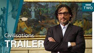 Civilisations: Trailer - BBC Two - BBC