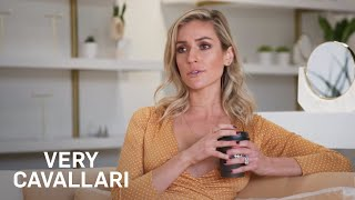Kristen Cavallari's Top Boss Moments | Very Cavallari | E! - EENTERTAINMENT