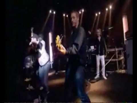 Dub Pistols - Rapture