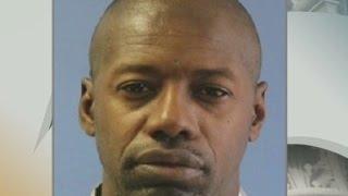 Suspect makes 'bizarre' court appearance - CNN