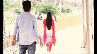 Dairy Milk Telugu Short Film 2017 || Directed By Chintu Acharya - YOUTUBE