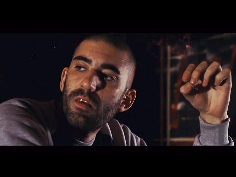 Jack The Smoker - Ce l