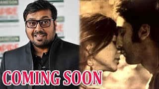 Anurag Kashyap's 'Bombay Velvet' to release in May 2015| Bollywood News