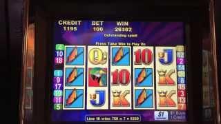 best payout casino in blackhawk
