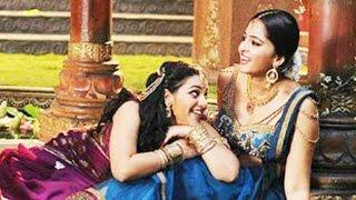 Anushka Shetty Turns MOTHER   Shocking - LEHRENTELUGU