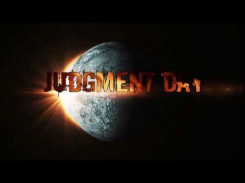 What Happens on Judgment Day?