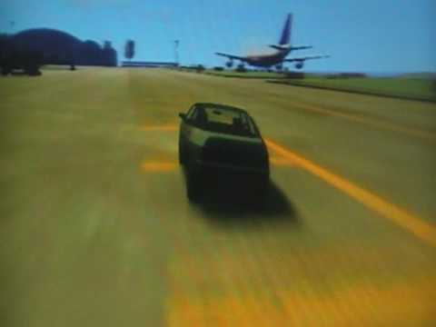 GTA IV Crash Test - DF8-90. The Imponte DF8-90 is a 4 door family saloon,