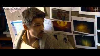 Ужасов за 2012 год список фильмов здесь