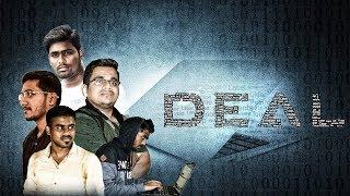 DEAL || Telugu Short Film || 2017 - YOUTUBE