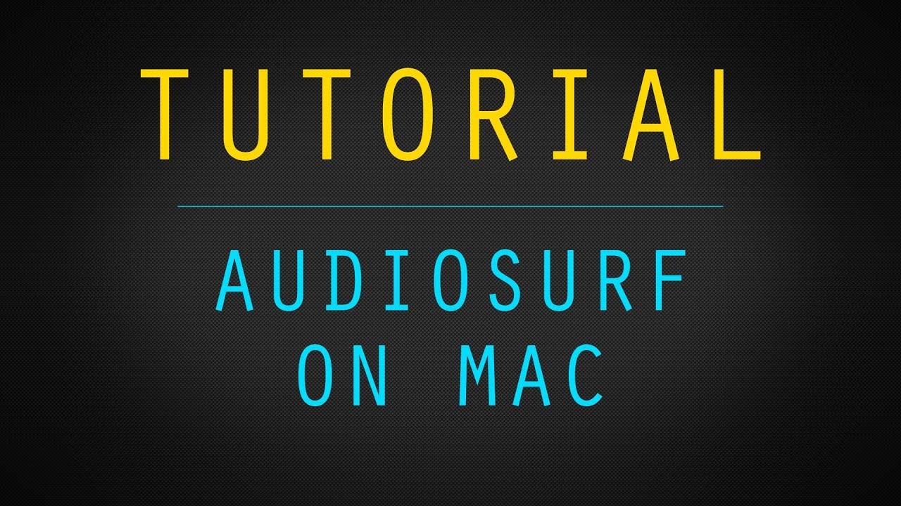 audiosurf kostenlos