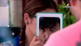 MadhuBala : Episode 958 - 23rd April 2014