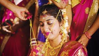 Raghuvamsha Rammayya Sugunala Seethamma - Latest Telugu Short Film 2019 - IQLIKCHANNEL