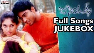 Juniors Telugu Movie Songs Jukebox  II Allari Naresh, Shareen - ADITYAMUSIC