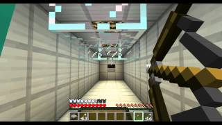 MineCraft - ����������� �����