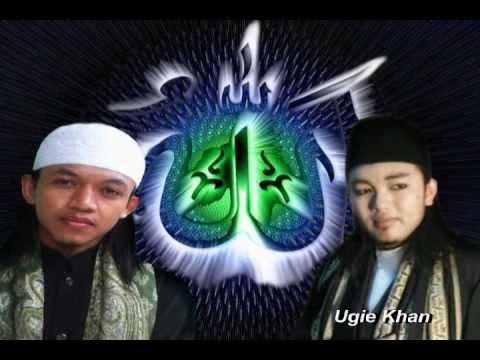 Ceng Zam zam - Burikhti