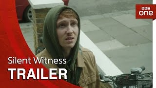 Silent Witness: Covenant | Teaser Trailer - BBC One - BBC