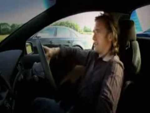 Black Holden Maloo Ute. Richard is Taking the Holden