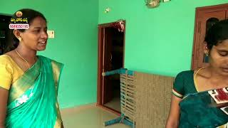 Telugu Christian short film by NEW HOPE CHURCH ANANTHAGIRI - YOUTUBE