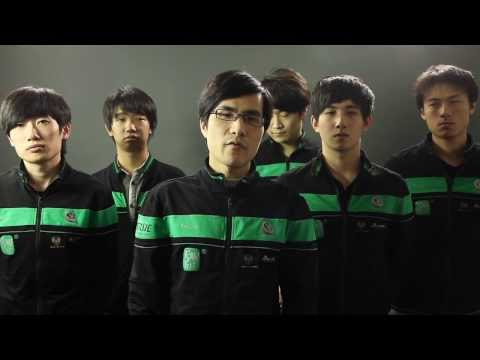 Vici Gaming - EMS One Team Profile - Dota 2