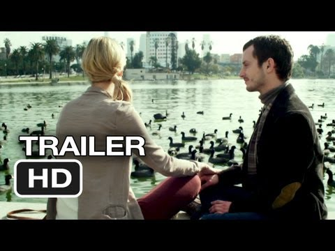 Maniac Official Trailer #2 (2013) - Elijah Wood Movie HD