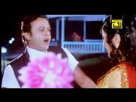 PURNIMA BANGLADESHI ACTRESS BANGLA CINEMA BEAUTY VIDEO (3)