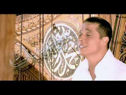 كليب اغنية يا الله - عامر منيب