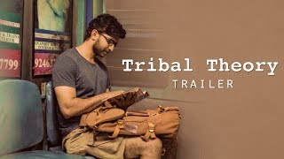 Tribal Theory | Trailer | A Fictional short Flick by Subbu Cherukuri - YOUTUBE