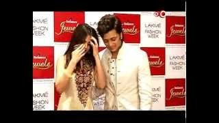 Riteish Deshmukh in High Demand! | Bollywood News