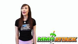 MMO Attack Gaming Recap, 4/3/2012