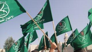 منسق حركة إخوان بلا عنف يكشف عن الاسم الجديد لجماعة الاخوان المسلمين