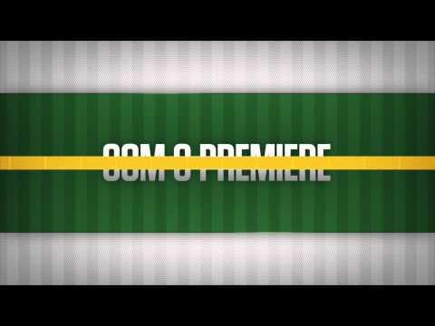 Assine o Premiere torcedor do Leão!