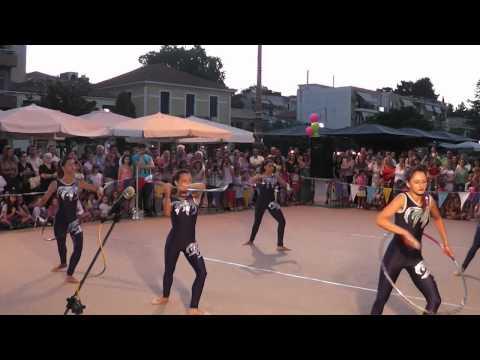 www.atpreveza.gr-2ο Φεστιβάλ