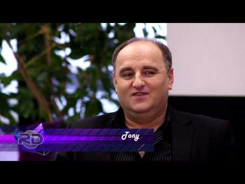 Retro Disco (Teljes adás - 2014.03.10.) Muzsika TV