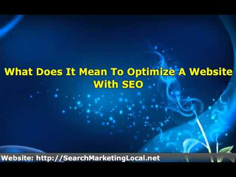 Search Marketing Local| SEO|Local Search Marketing Services               Search Marketing Local| SE What Is Local Search